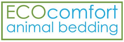 EcoComfortLogo