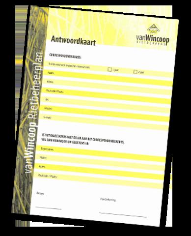 aanmeld-formulier-rietbeheerplan
